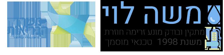 מז״ח בירושלים במרכז ובשאר חלקי הארץ